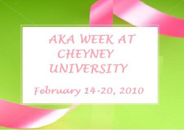 Upcoming events delta iota chapter of alpha kappa alpha sorority inc delta iota chapter of alpha kappa alpha sorority inc m4hsunfo